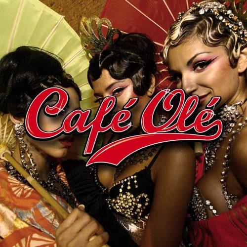 CAFE-THUMB