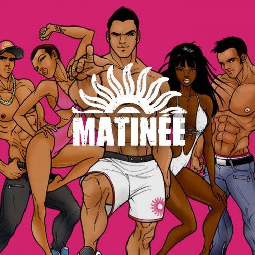 MATINEE-THUM