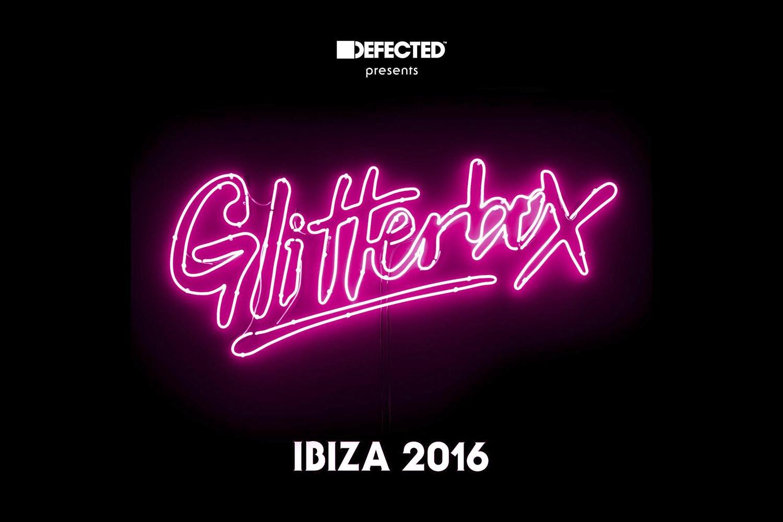 glitterbox-news